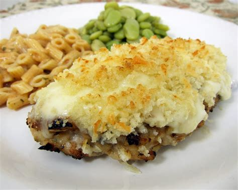parmesan crusted chicken what s for dinner weekly meal plan plain chicken