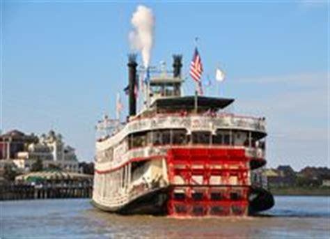 barco de vapor del rio misisipi barco del vapor en mississippi fotos stock 120 barco del