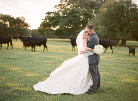incot weddings diy wedding guide low cost wedding 2 diy