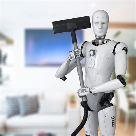 cleaning robots worldhealth net anti aging medicine and advanced
