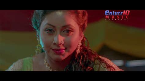 film 2017 ke bhojpuri sattrah ke bhayil film tabadala तब दल pawan