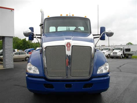 2013 kenworth t680 for sale 2013 kenworth t680 for sale 94 used trucks from 39 900