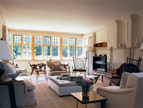 Interiors For Home veere grenney associates
