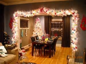 decorations holidays
