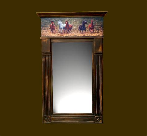 41 best mirrors images on mirrors mario and