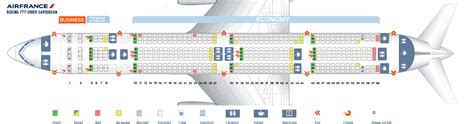 best seat boeing 777 300er seat map boeing 777 300 air best seats in plane