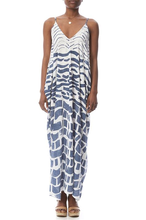 Maxi Flowy lovestitch flowy maxi dress from cambria by heir