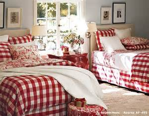 bedroom decorations for christmas decorating theme bedrooms maries manor christmas