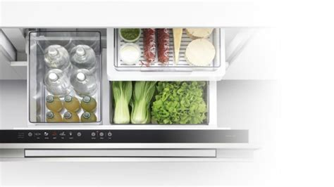 fisher paykel harvey norman singapore