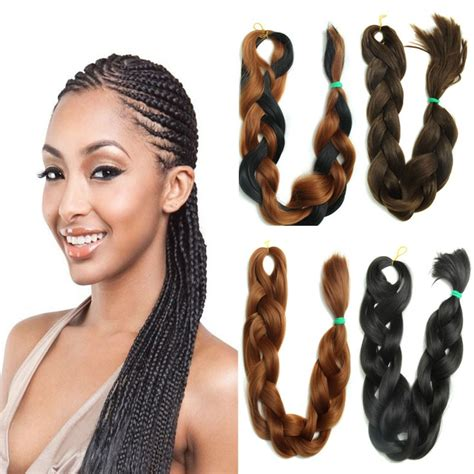 black woman drawstring wigs synthetic plait cheap sexy wigs drawstring ponytail for