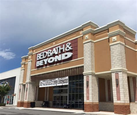 bed bath and beyond waterford lakes bed bath and beyond 17 billeder 13 anmeldelser