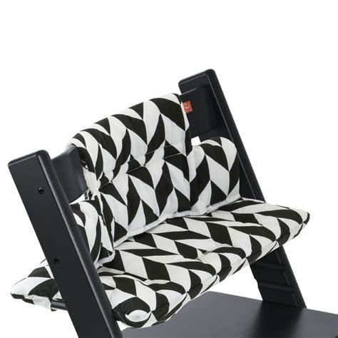 Tripp Trapp Chair Australia by Stokke Tripp Trapp Cushion Babyroad