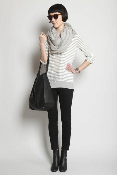 comfortable outfits for flying in flight outfit long sweater dark jeans or leggings a