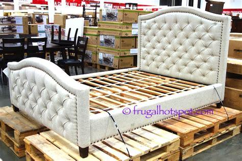 costco beds for sale costco beds for sale costco couches for sale costco