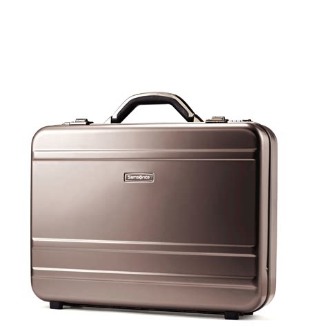 Hrd 3 In 1 I samsonite delegate 3 1 attache