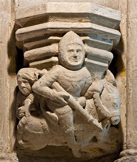explore the carvings the official rosslyn chapel website