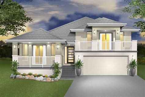 cheap house plans designs house plan designs home design ideas inspiring cheap house