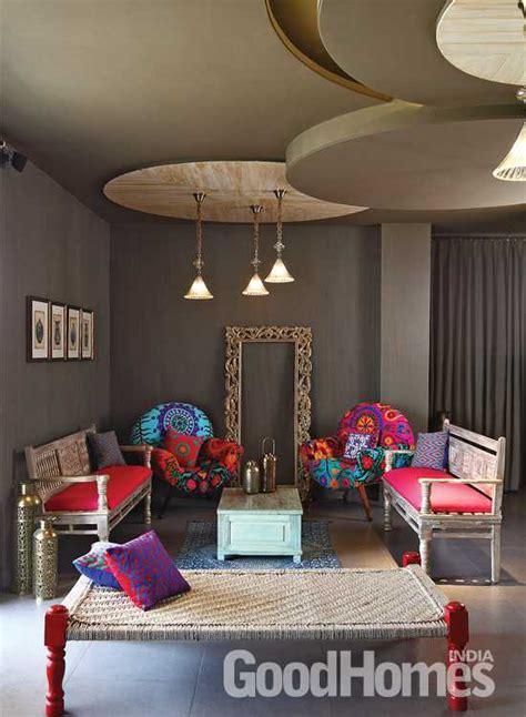 exceptional Balance In Interior Design #3: 1_1490697185.jpg