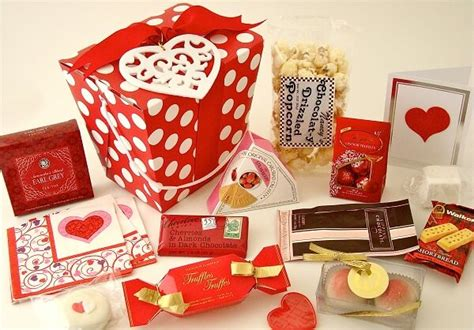 valentine day 2017 gifts 2018 happy valentines day images hd gifts for girlfriend