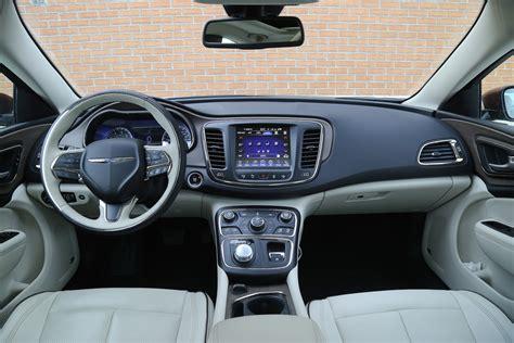 Dashboard Anywhere Chrysler by Dashboard Anywhere Chrysler Login 2018 2019 New Car