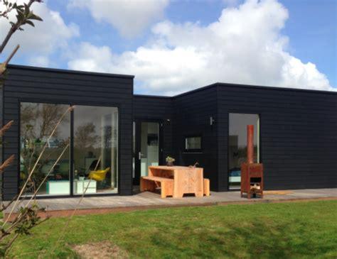 huis te koop terschelling terschelling huis kopen