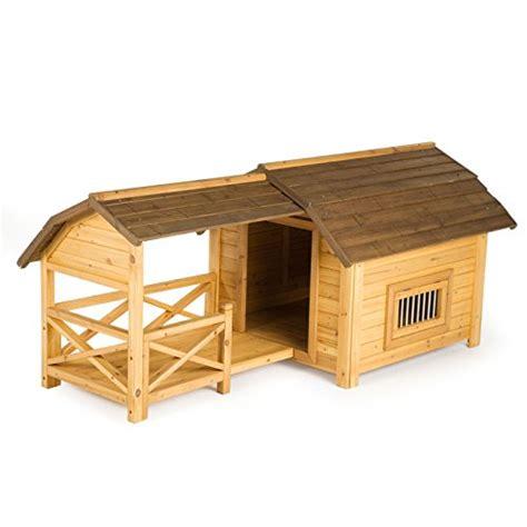 petbarn dog house boomer george wooden barn dog house 0 1 k9 crates