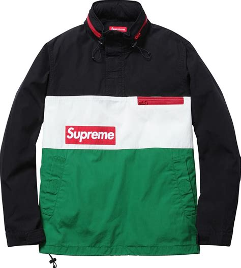 supreme clothing brand supreme clothing