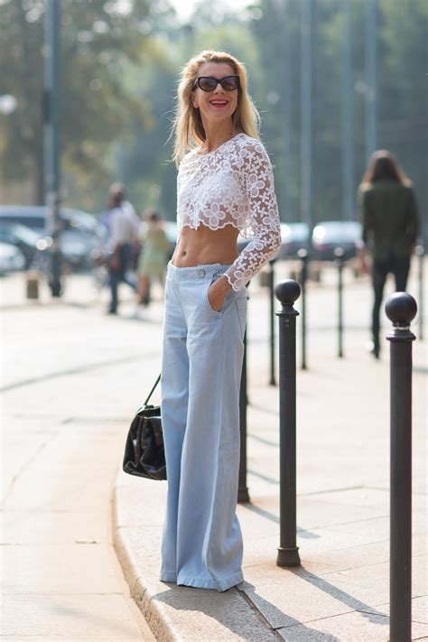 Style Milian by Chic Milan Style 2018 Fashiongum