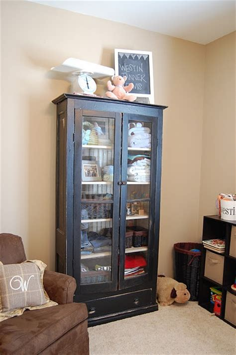 1000 Images About Hallway Built In Ideas On Pinterest Hallway Cabinet Doors