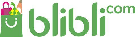 format eps untuk logo baru blibli com 2015 format vector logo lambang
