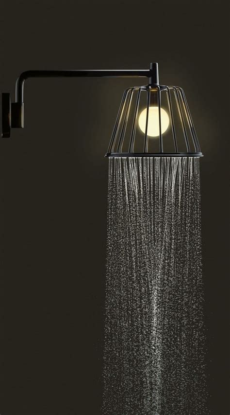 soffioni x doccia soffioni per la doccia essenziali e anche luminosi cose