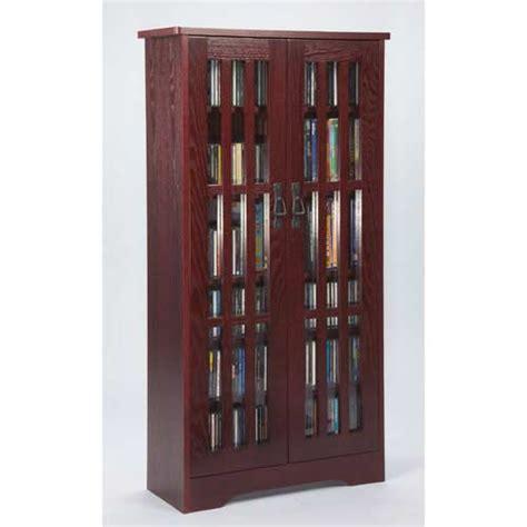high capacity dvd storage cabinet 033697234793 upc leslie dame m 477 dc high capacity