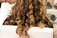 best spiral perms in denver 1000 ideas about spiral perm rods on pinterest perm