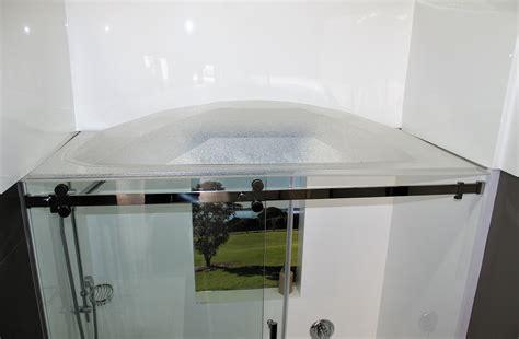 bathroom steamer bath dome steam stopper 1675x760 stop bathroom condensation