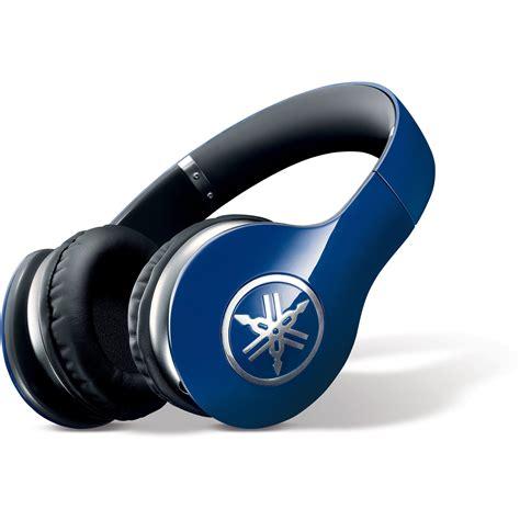 Earphone Headphone Phrodi 500 Pod 500 pro 500 overview headphones earphones audio