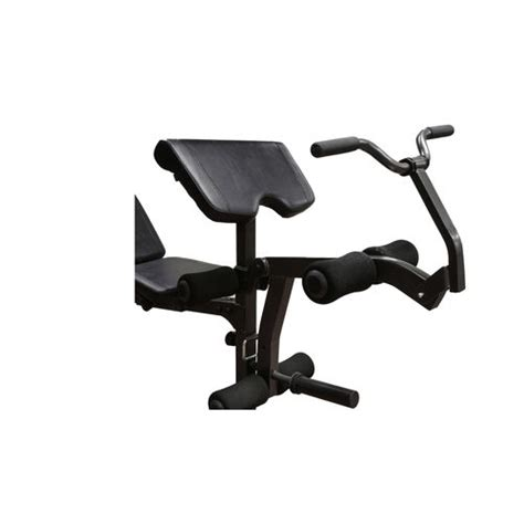marcy diamond elite olympic weight bench marcy diamond elite olympic weight bench academy