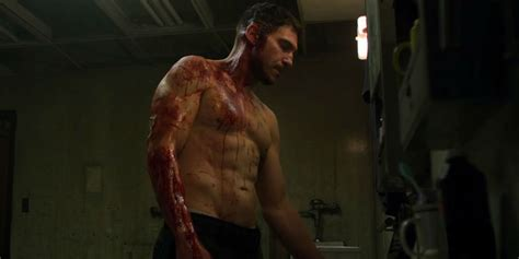 Will There Be A Season 11 Of The X Files | will there be another season of the punisher release mama