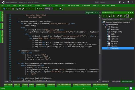 theme generator visual studio visual studio color theme gallery