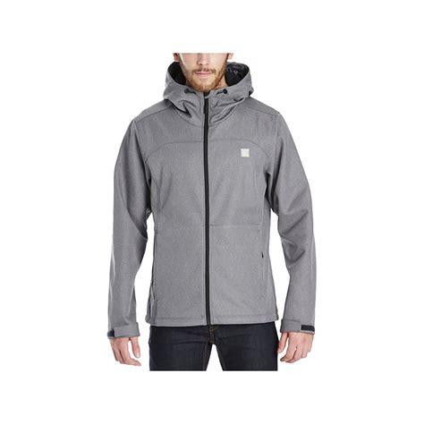 mens bench fleece mens fleece jackets