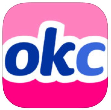 okcupid mobile site top 10 best mobile dating apps in 2013 cyber dating expert