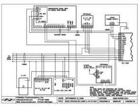 call system wiring diagram get free image about wiring diagram