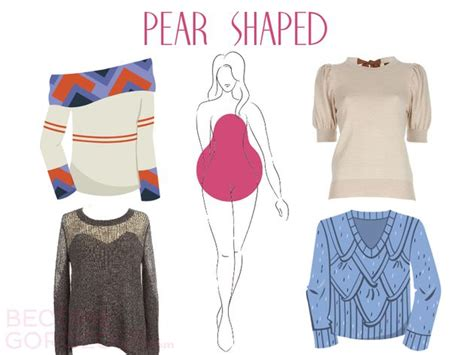 how to dress the pear shaped body type when you re over 40 65 best fashion pear shaped images on pinterest pears
