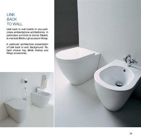 vasca da bagno rovinata forum arredamento it sanitari filomuro