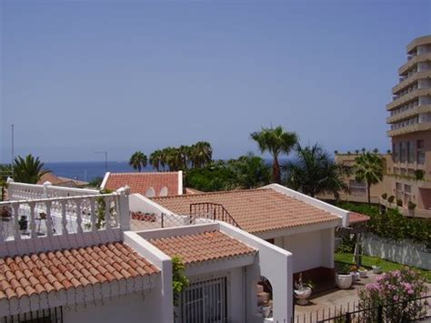 buy a house in tenerife buy a house in tenerife 28 images 2 bedroom apartment for sale in castalia park
