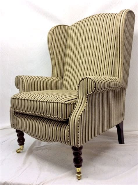 Design Ideas For Chair Reupholstery with Design Ideas For Chair Reupholstery Fresh Simple Chair Reupholstery Before And After 24680