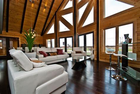 plan  interior design   future dream home
