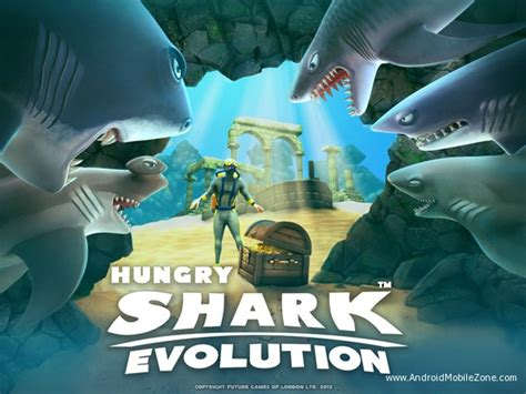 hungry shark evolution hack apk hungry shark evolution mod apk 3 4 0 unlimited money gems free android modded