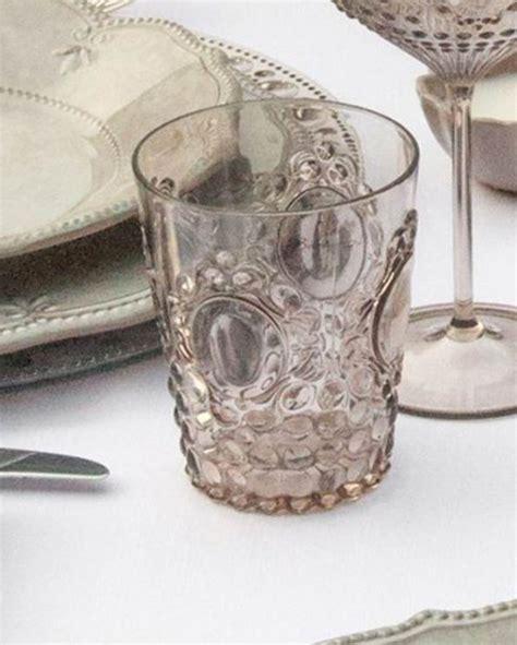 baci bicchieri bicchiere acqua baci imperdibile offerta