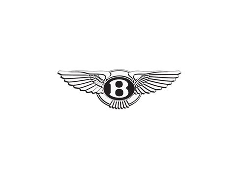bentley logo vector image gallery bentley logo