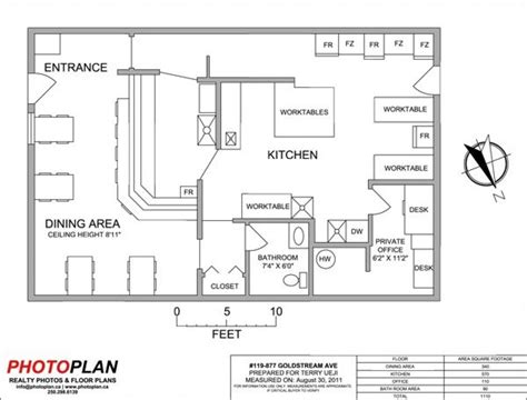 subway restaurant floor plan restaurant kitchen floor plan layout www pixshark com